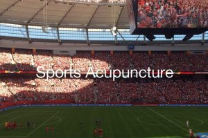 sport-acupuncture-vancouver